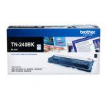 CỤM TONER SaveMAX TN240B